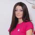 Nevena Marinković